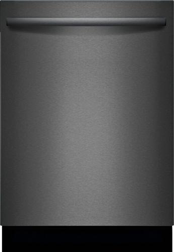 Bosch SHXM78W54N