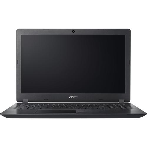 Acer Aspire A315 i5 15.6 Black