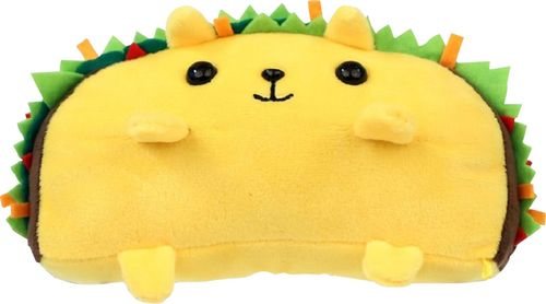 Exploding Kittens - Collectible Plush - Styles May Vary