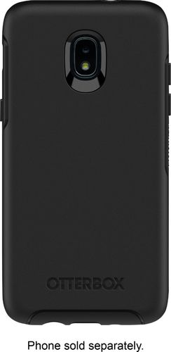 finest selection 6805c 1a9a6 OtterBox Otterbox Symmetry Series Case for Samsung Galaxy J3(2018 ...