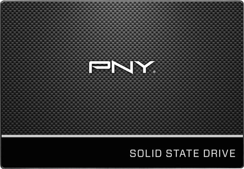 PNY 960GB CS900 SSD - SSD7CS900-960-RB