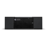 iLive Audio System Black IHB248B