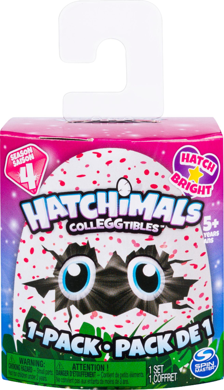 Hatchimals 6043929 largeFrontImage
