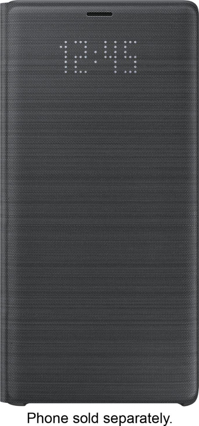 Samsung EF-NN960PBEGUS largeFrontImage