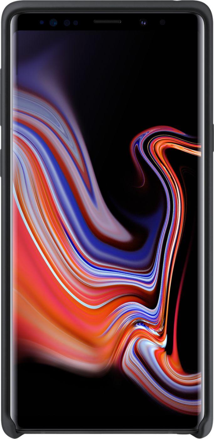 Samsung EF-PN960TBEGUS largeFrontImage