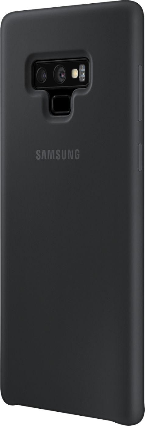 Samsung EF-PN960TBEGUS alternateViewsImage