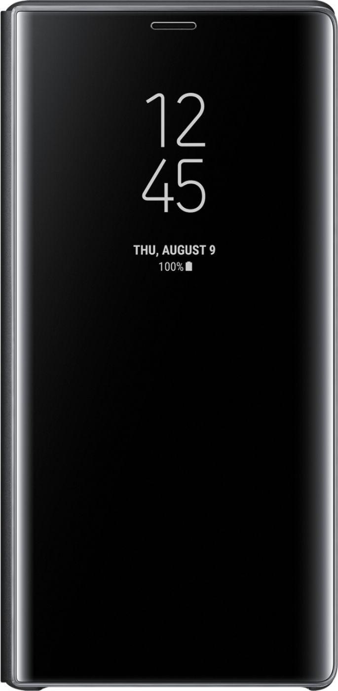 Samsung EF-ZN960CBEGUS largeFrontImage