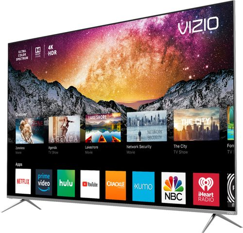 Image 10 for VIZIO P75-F1