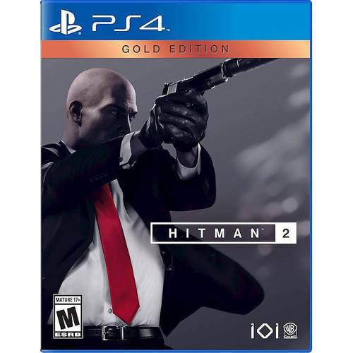 hitman-2-gold-edition-playstation-4