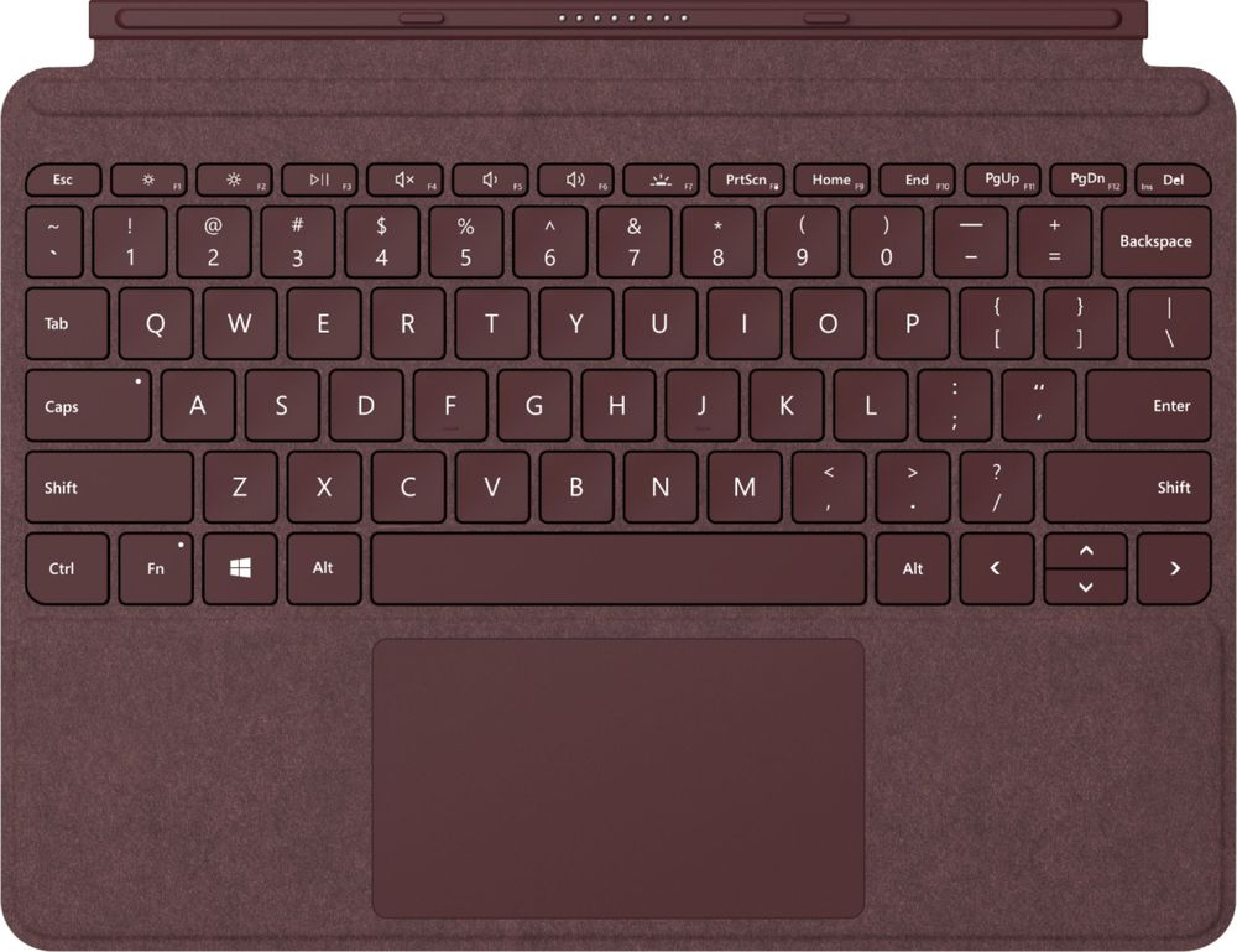 Microsoft KCS-00041 largeFrontImage