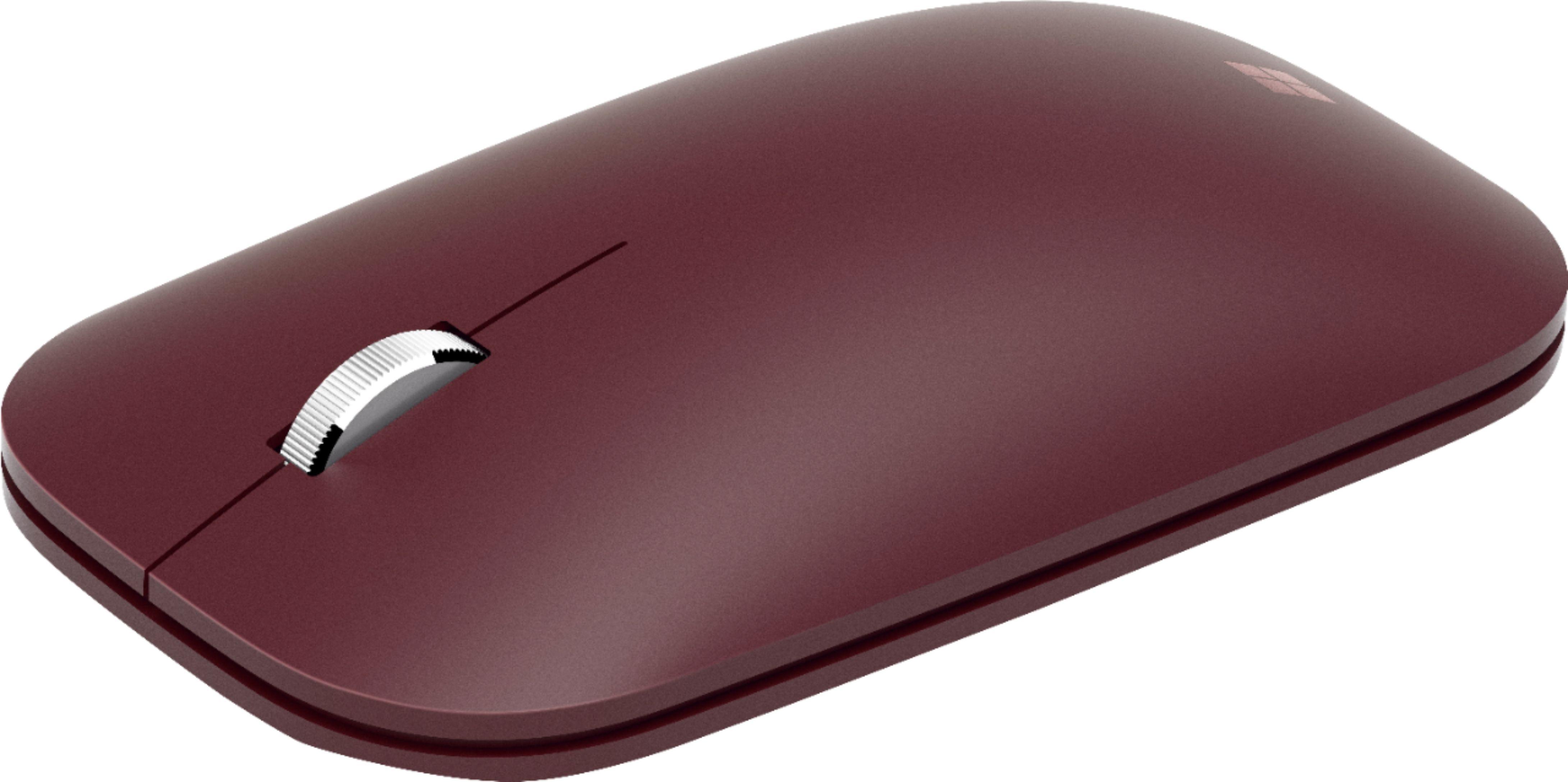 Microsoft KGY-00011 largeFrontImage