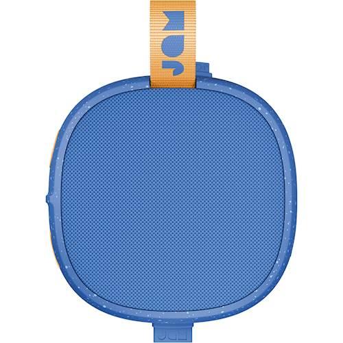 JAM Fuse Bluetooth Speaker - Blue (HX-P101BL)