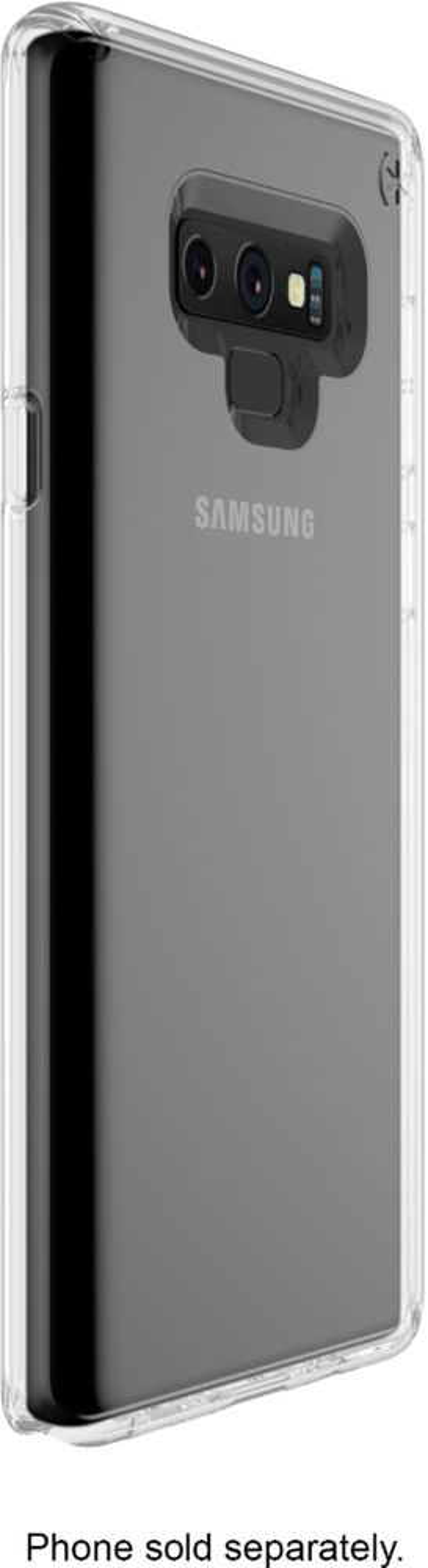 Speck 119402-5085 angleImage