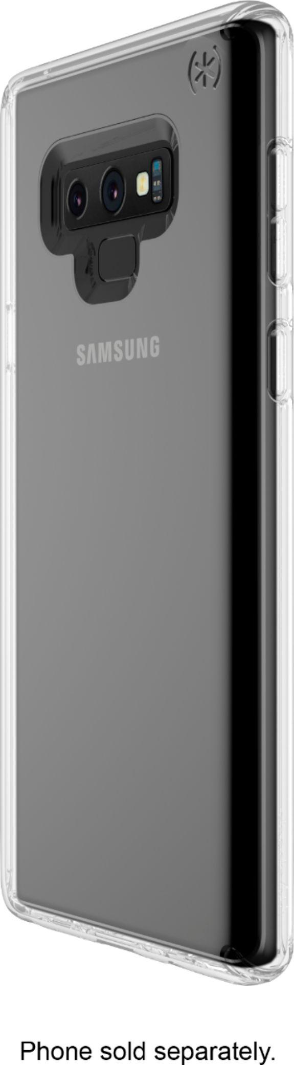 Speck 119402-5085 largeFrontImage