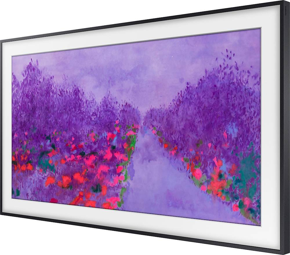 Image 2 for Samsung UN65LS03NAFXZA