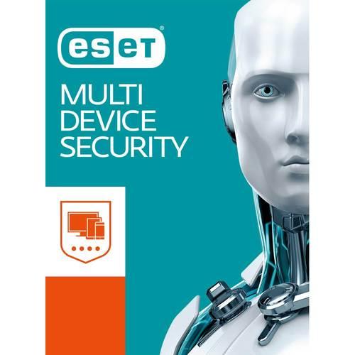 Multi-Device Security...