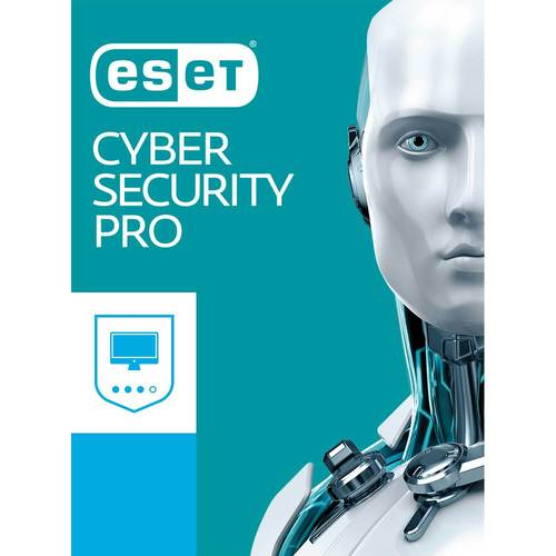 Cyber Security Pro 1-Device...