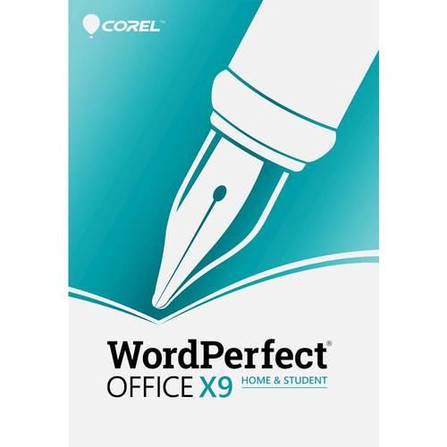 WordPerfect® Office...