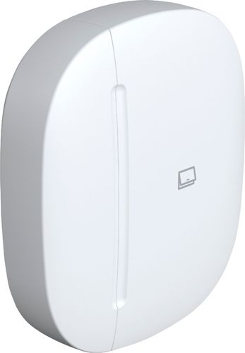 Samsung SmartThings ADT Motion Detector – BrickSeek