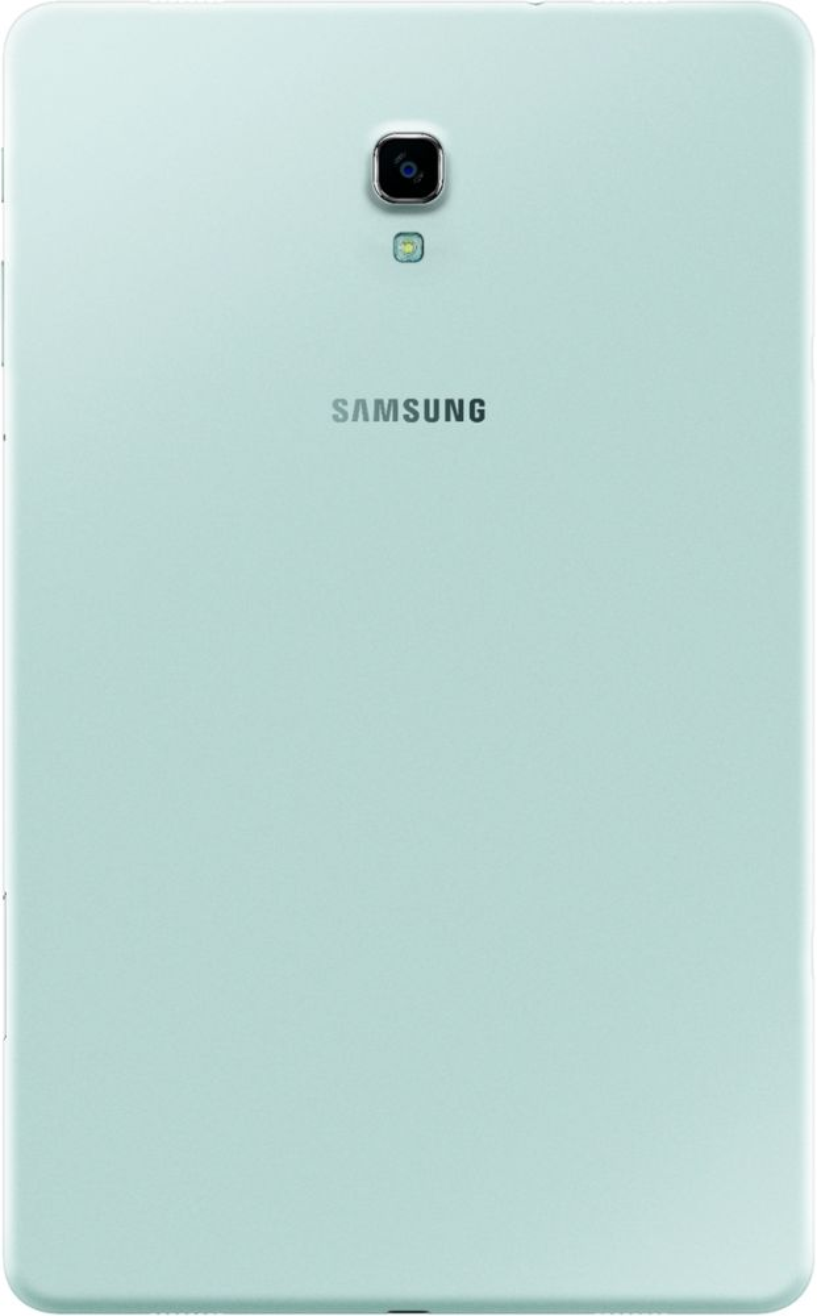 Samsung SM-T590NZAAXAR backViewImage