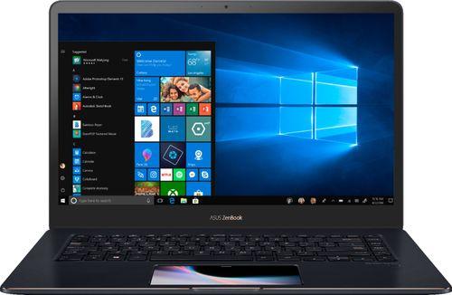 Las mejores laptops 2018: Ventajas y desventajas 1