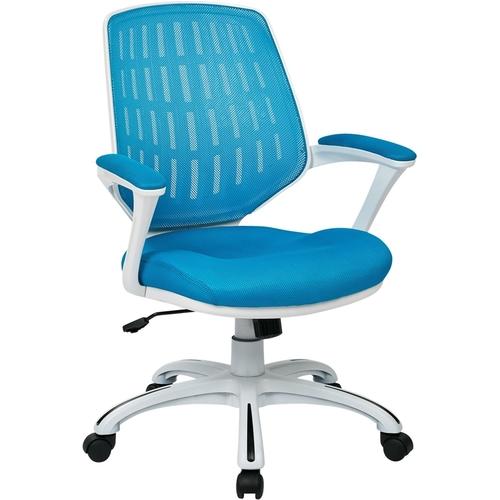 Calvin Office Chair