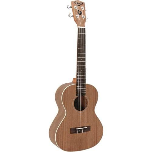 Kahua - 4-String Tenor...