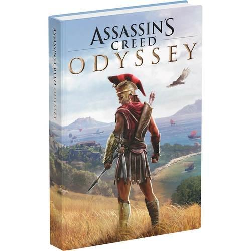 Prima Games - Assassin's...