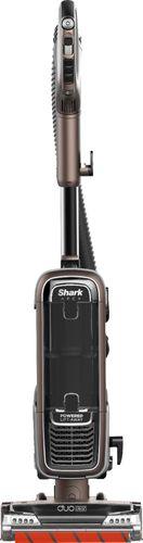 Shark® APEX® DuoClean® with Zero-M® Self-Cleaning Brushroll Powered Lift-Away® Upright Vacuum AZ1002