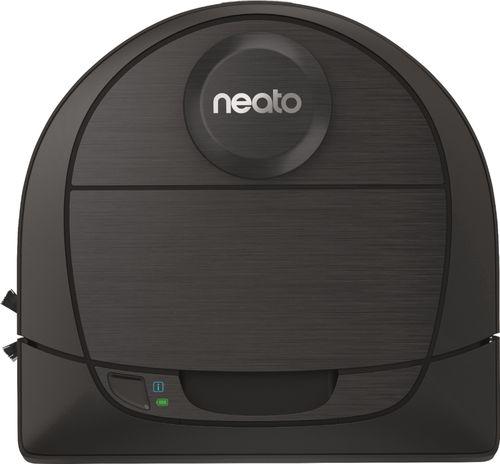 Neato Botvac D6 Connected Robotic Vacuum