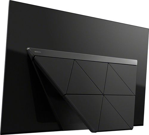 Image 9 for Sony XBR65A9F
