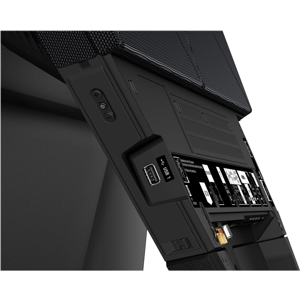 Image 34 for Sony XBR65A9F