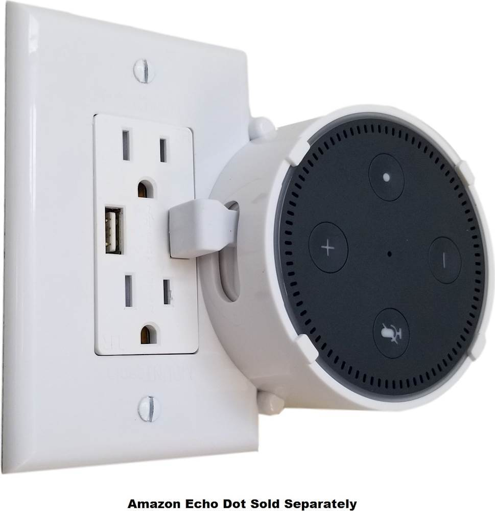https://img.bbystatic.com/BestBuy_US/images/products/6283/6283745cv11d.jpg