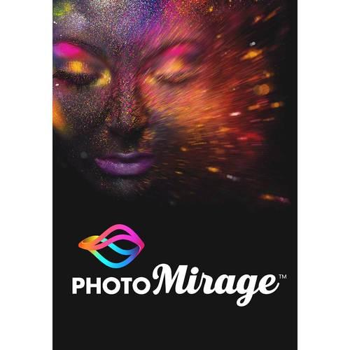 PhotoMirage™ -...