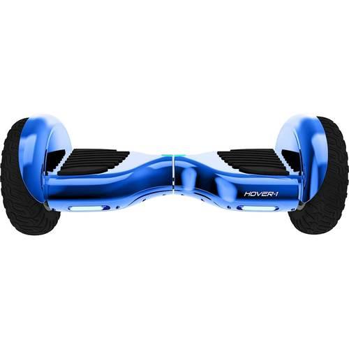 Hover-1 Titan Hoverboard - Blue