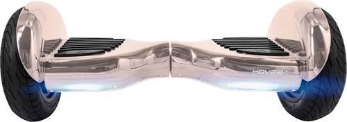 Hover-1 Titan Hoverboard - Rose