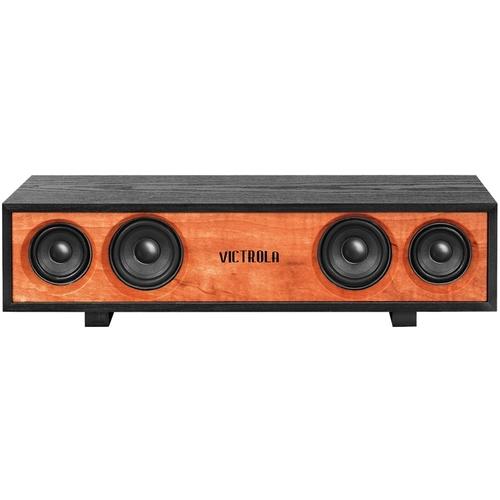 Victrola BT Hi-Fi Speaker with Powerful 30 Watt Sound