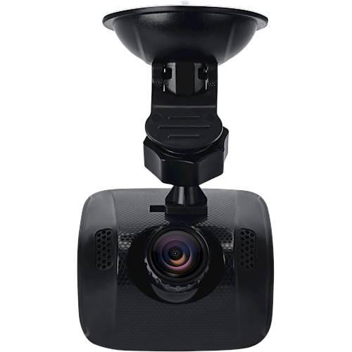 GEKO S20016GBBC Starlit Super HD 1296P Sony Starvis Sensor Night Vision Dash Cam Free 16GB Micro SD Card