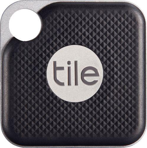 Tile Pro (2018)  - Black