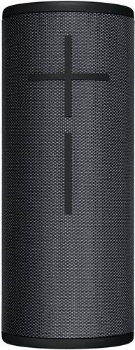 Ultimate Ears Boom 3 Bluetooth Speaker - Black