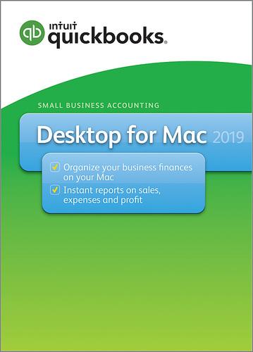 QuickBooks Desktop for...