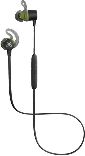 Jaybird Tarah Wireless Headphones - Black