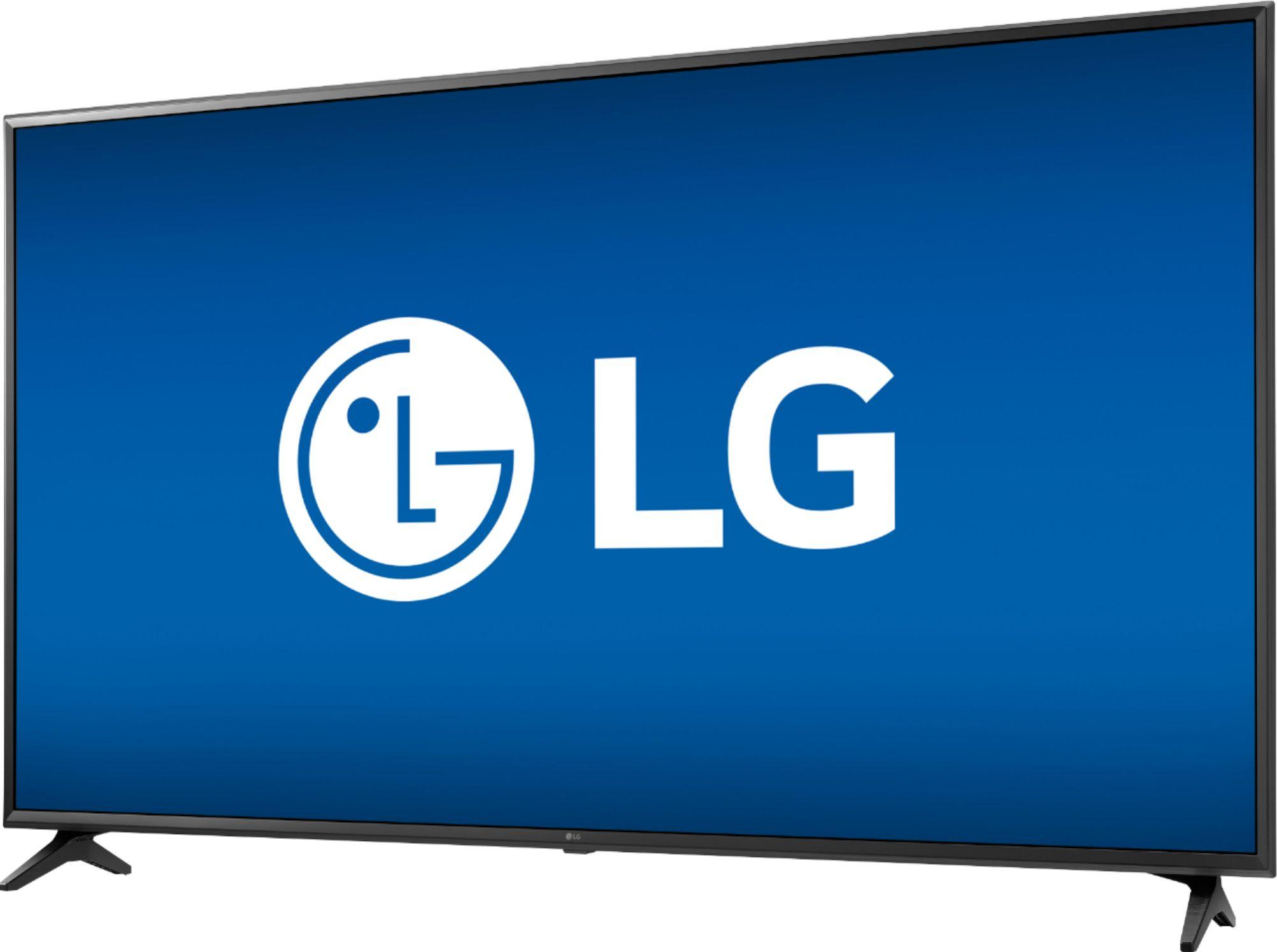 Image 2 for LG 50UK6090PUA