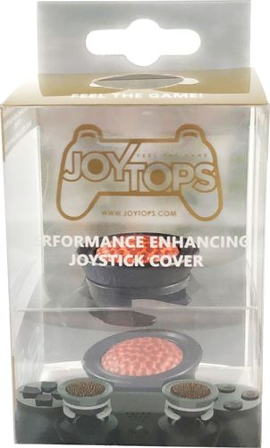 Joy Tops - Hoops Thumb...