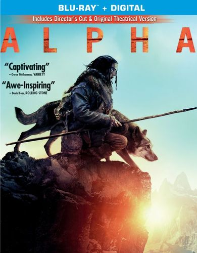🛒- Best Buy- Alpha