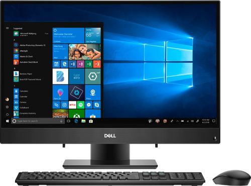 24f51045966 Dell - Inspiron 23.8
