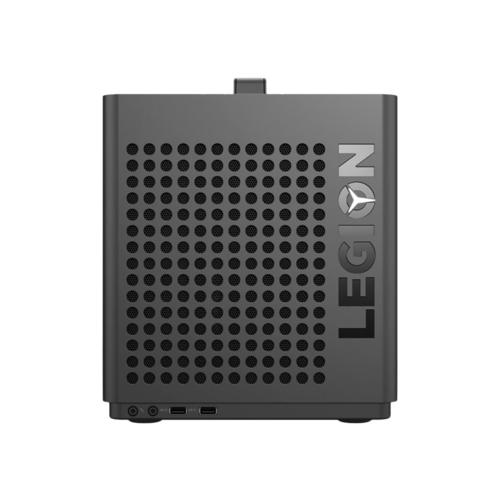 Lenovo Legion C530-19ICB - Intel Core i5 (8th Gen) i5-8400 2.8GHz - 8GB DDR4 SDRAM - 1TB HDD - 16GB SSD - Windows 10 Home - NVIDIA GeForce GTX 1050 Ti Up to 4GB - Gaming Desktop Computer