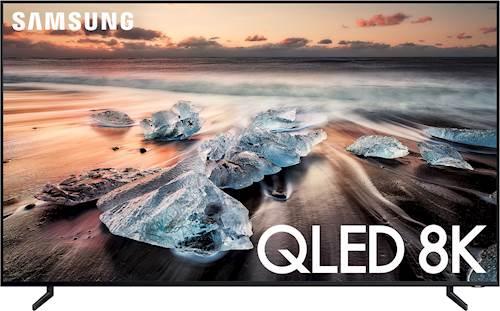 Image 9 for Samsung QN85Q900RAFXZA