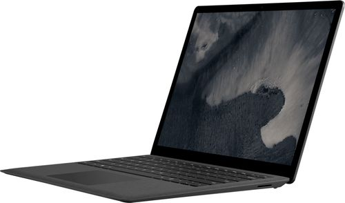 """Microsoft - Surface Laptop 2 - 13.5"""" Touch-Screen - Intel Core i5 - 8GB Memory - 256GB Solid State Drive (Latest Model)..."""