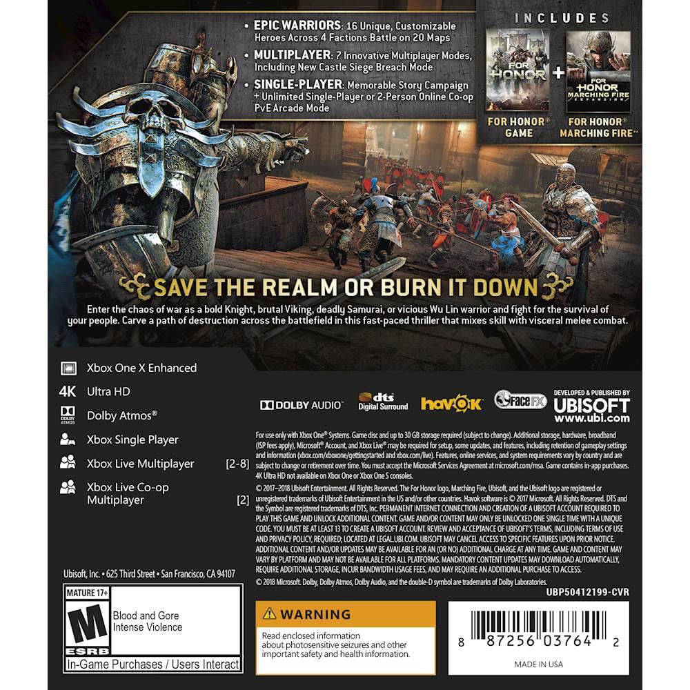Ubisoft UBP50412199 alternateViewsImage